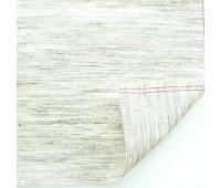 Бортовка клеевая WJ9013(WK-CS03F) 180±5 г/кв.м 80 см/50м