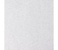 Поролон термоклеевой 5 мм 25 кг/куб.м 150см/30м
