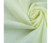 Ткань Микрофибра светло-бежевый (65 г/кв.м) 280 см/20 м