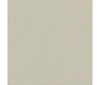 Подкладочная ткань 204 бежевая E 5080 (190)