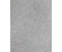 Флизелин клеевой 6020X (X-18) (25 г/кв. м) белый 150 см/91,44 м