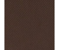 Подкладочная ткань 230 темно-коричневая E 5080 (190)