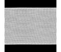 Лента для люверсов термоклеевая TZ18-300 30 см (10 м)