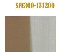 """Бандо """"GETEX"""" термоклеевое на велюровой основе 131200 ширина 120 см (25м)"""