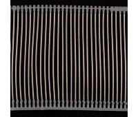 Биркодержатели (15 мм) 5000 шт