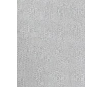 Дублерин эластичный 3145SD (40 г/кв. м) чисто-белый 150 см/100 м