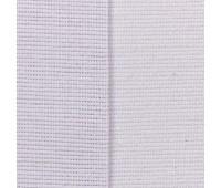 Дублерин из ткани 1052 (238 г/кв. м) белый, 112 см/91,44 м