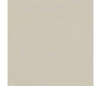 Подкладочная ткань 203 бежевая E 5080 (190)
