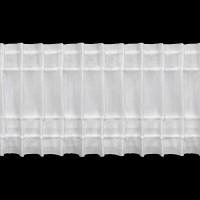 Шторная лента 10 см Z19-200 (50 м)