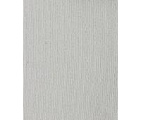 Дублерин трикотажный самоклеющийся 202 белый ширина ~155 см