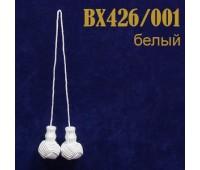 "Подхваты для штор ""завязки"" 001/BX426"