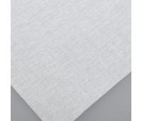 Бандо полужесткое термоклеевое (Премиум) (220 гр/кв. м) 80 см/50 м