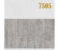 Бортовка 7505 (110 г/кв.м) 76 см/50 м