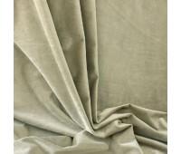 "Ткань для штор ""бархат"" 280 см JLM070-9 бежевый (25м± )"
