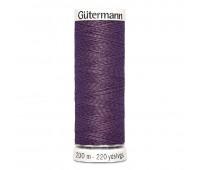 Нить для всех материалов 128 (Универсальная -Sew All) 100% п/э (200 м)
