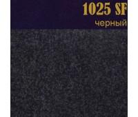 Флизелин клеевой 1025 SF (37 г/кв. м) черный 100 см/91,44 м
