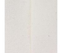 "Бандо термоклеевое дублерин ""двунитка"" (420 г/кв.м) ширина 120 см (20 м)"