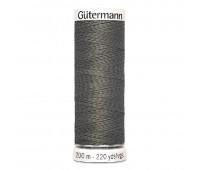 Нить для всех материалов 035 (Универсальная -Sew All) 100% п/э (200 м)