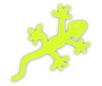 Светоотражающие наклейки ящерица 816 Altima