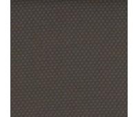Подкладочная ткань 221 серо-коричневая E 5080 (190)