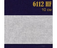 Лента для люверсов клеевая 6112 HF 10 см (45±2 м)