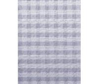 Жаккардовый тюль высота 300 см (40м±) 9454 Fantazy Tulle 01 (белый с синеватым оттенком)