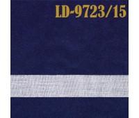 Долевик по долевой LD-9723 /15 (91,44 м)