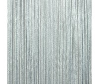 Кисея из нитей A-10 (1) серебро