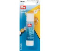 Клей-карандаш водорастворимый 987180 Prym 8 г