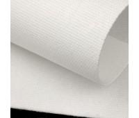 Бандо плотное термоклеевое (велкро) 450 г/м2, ш.45 см, 20 м
