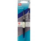Игла для поднятия петель с эргономичной ручкой 610960 Prym