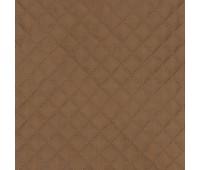 Термостежка ромб малый (синт. 100 г./235 подкл. 190Т) коричневый (150см/50м)