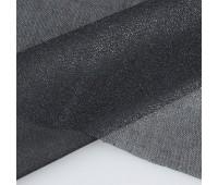 Дублерин 6056B (59 г/кв. м) черный 112 см/91,44 м