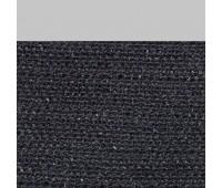 Дублерин D34216 (65 г/кв. м) черный 150 см/100 м