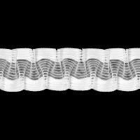 Шторная лента 5 см RZ3/Z-250 (1.50.250.5) (50 м)