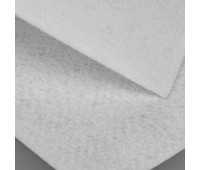 Бандо термоклеевое 270 г/кв.м PM 74005 шир.120 см