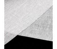 Бандо полужесткое термоклеевое (Премиум) 220 г/м2, ш. 40 см, 50 м