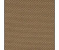 Подкладочная ткань 216 коричневая E 5080 (190)