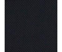 Подкладочная ткань 124 черная E 5080 (190)