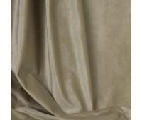 "Ткань для штор ""бархат"" JLM070-1 бежевый 280 см (25м± )"