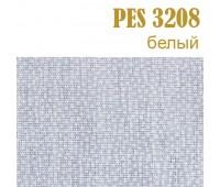 Дублерин из ткани 3208PES (105 г/кв. м) белый, 150 см/91,44 м