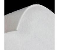 Бандо термоклеевое PM 74002 400 гр/кв.м ширина 55 см (25 м±)