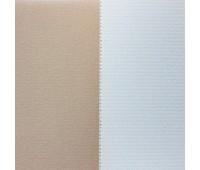 """Бандо """"Dofix"""" термоклеевое на велюровой основе 020155 ширина 60 см (26 м)"""