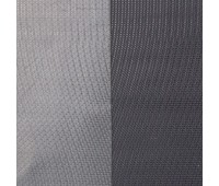Лента для люверсов клеевая 10 см 08C3528 (50 м)