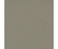Подкладочная ткань 208 серо-бежевая E 5080 (190)
