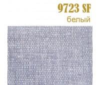 Дублерин из ткани 9723 SF (70 г/кв. м) белый, 112 см/91,44 м