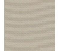 Подкладочная ткань 205 бежевая E 5080 (190)