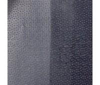 Лента для люверсов 2-х сторонняя клеевая 10 см PSF 40090-100 (50 м)