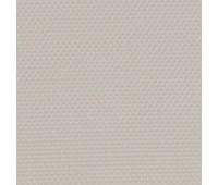 Подкладочная ткань 202 бежевая E 5080 (190)