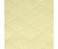 Термостежка поликоттон (5,2см х 7,5см) 602252 песочный 220см /~30м